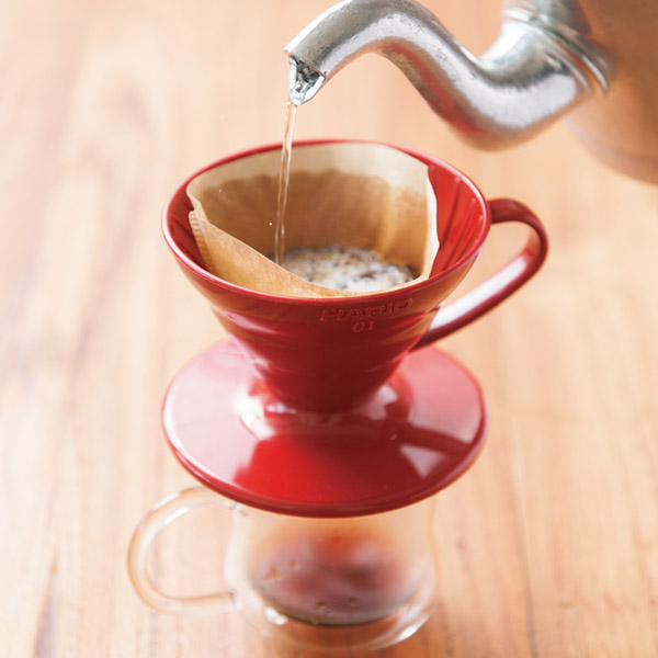 画像3: コーヒーのホントにおいしい淹れ方