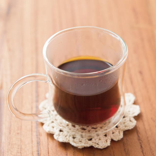 画像5: コーヒーのホントにおいしい淹れ方