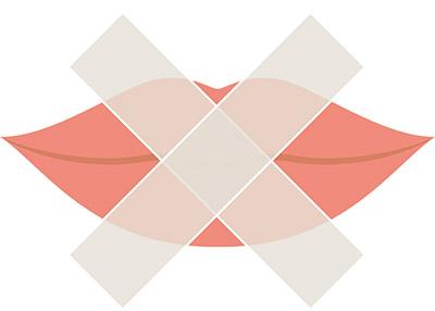 画像2: 【口テープとは】睡眠中の口呼吸を防ぎ鼻呼吸を取り戻すセルフケア  湿疹やかゆみの改善におすすめ
