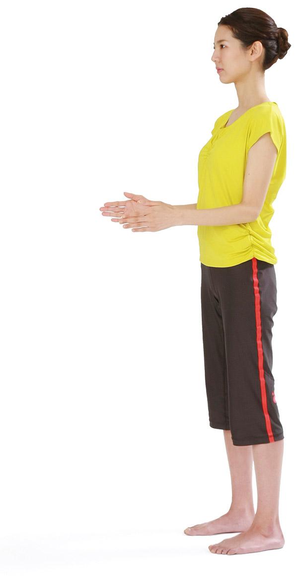 画像6: 【グルグル腕回し】肩の柔軟性が向上してコリや痛みが軽減  腰痛や股関節痛の改善にも