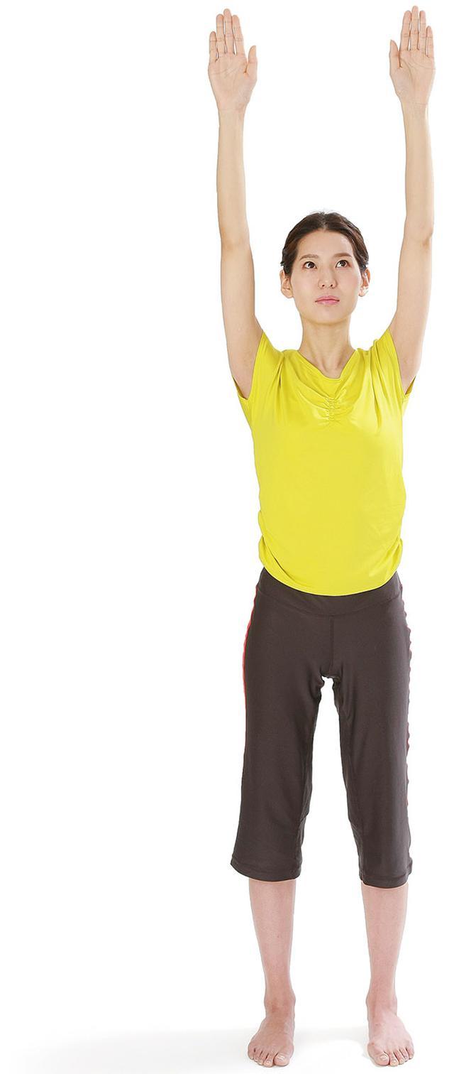 画像2: 【グルグル腕回し】肩の柔軟性が向上してコリや痛みが軽減  腰痛や股関節痛の改善にも