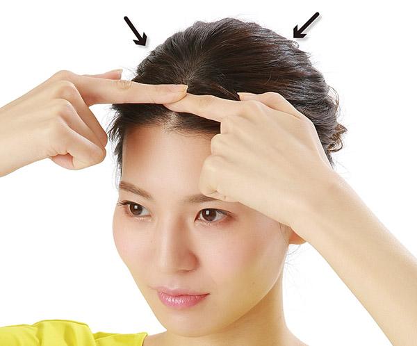 画像2: 鼻の症状によく効いて自律神経を調整する