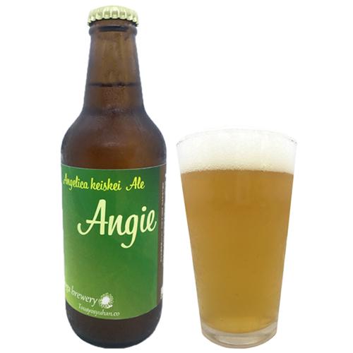 画像5: 離島限定ビール6種ラインナップ