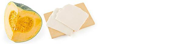 画像2: 【鼻炎を改善する食事】漢方医が推奨する薬膳レシピ10  副鼻腔炎のタイプ別「おすすめ食材」も紹介