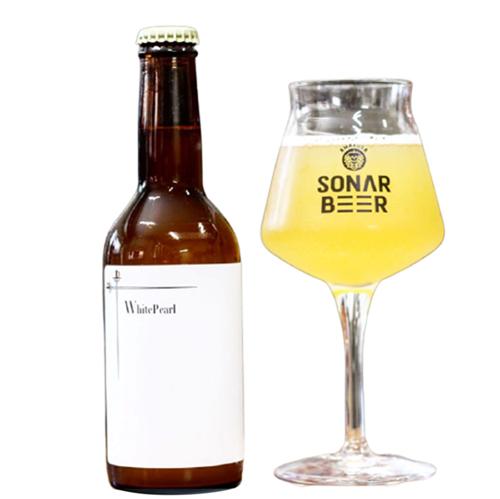 画像6: 離島限定ビール6種ラインナップ