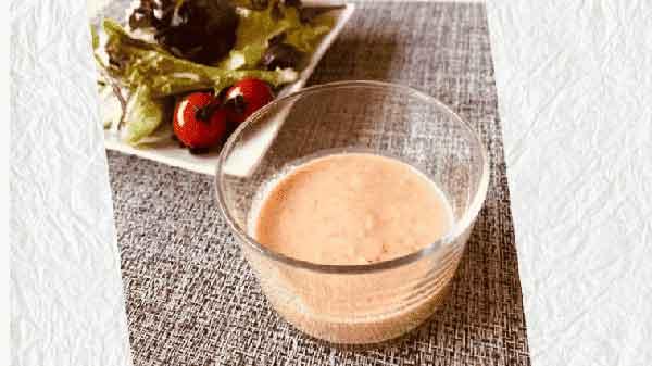 画像: 発酵食品の味噌も腸活の強い味方!