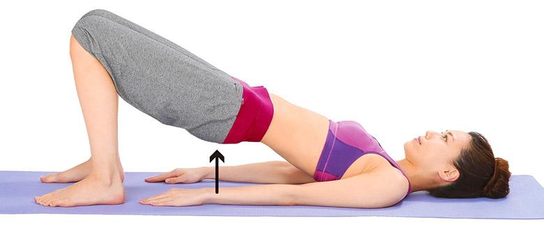 画像1: 腸ゆるゆる体操&ちょこペコ体操のやり方