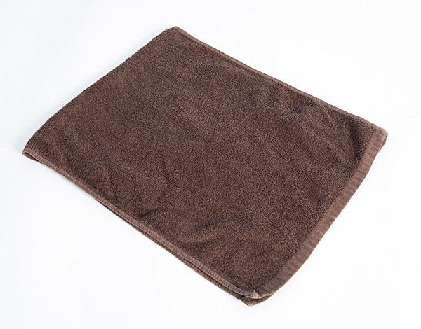画像2: 1. 腎枕を作る