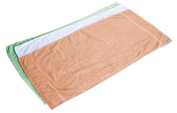 画像1: ゴロ寝リセットのやり方