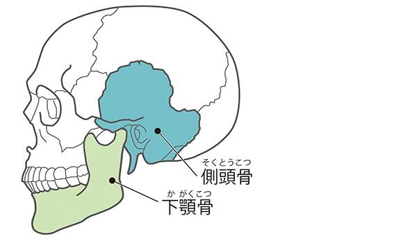 画像: 首肩のコリや眼精疲労、「マスク頭痛」も改善