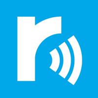 画像1: radiko | インターネットでラジオが聴ける