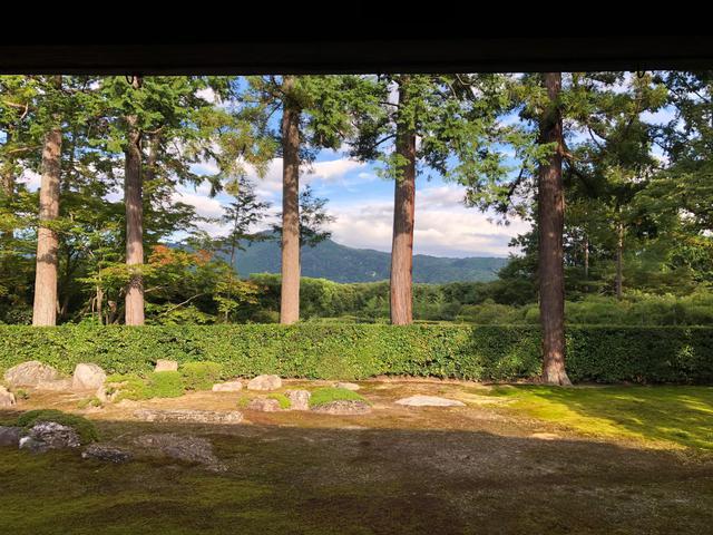 画像2: Sky Zen Meditationとは…