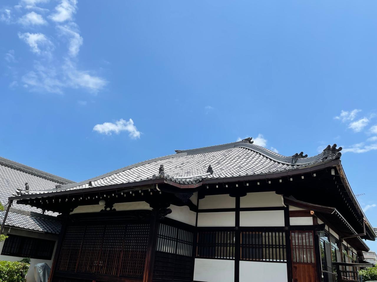 画像: Sky Zen Meditationとは…