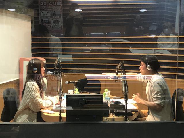 画像3: 「ハートコレクトNMB♡supported by Joshin」伝説の第1回!(2020/4/4)