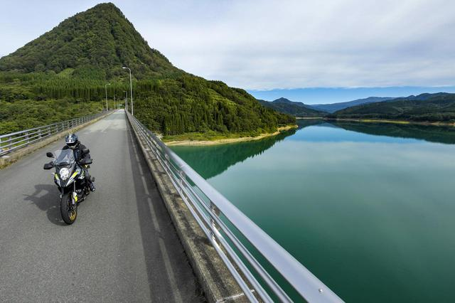 画像5: バイク旅の本当の価値
