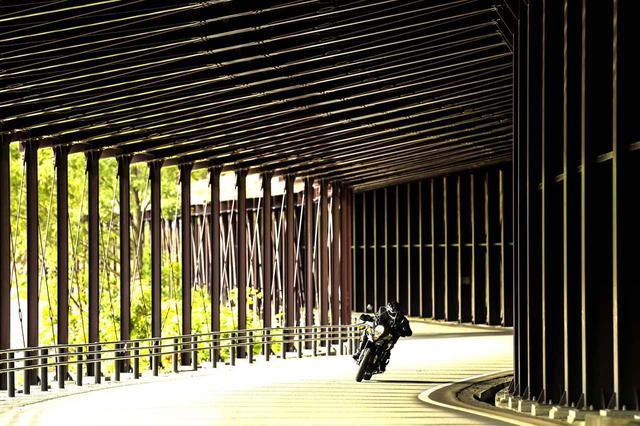 画像3: バイク旅の本当の価値