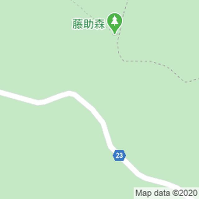 画像: 八幡平アスピーテライン/山頂レストハウス