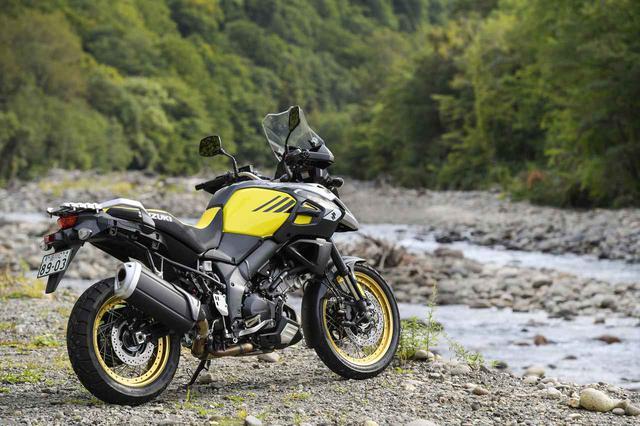画像4: バイク旅の本当の価値