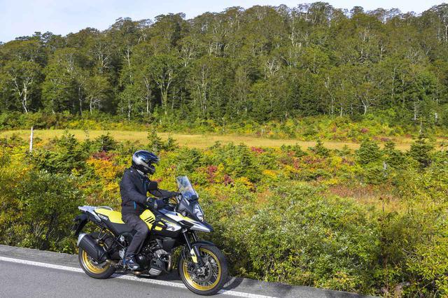 画像2: バイク旅の本当の価値