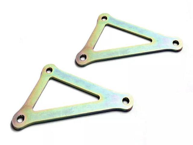 画像: www.parts-accessory.jp