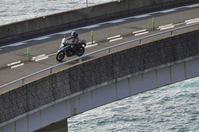 画像2: 串本大橋