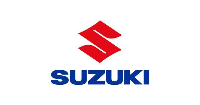 画像: スズキ WEB ファンRIDEフェスタ | 二輪車 | スズキ