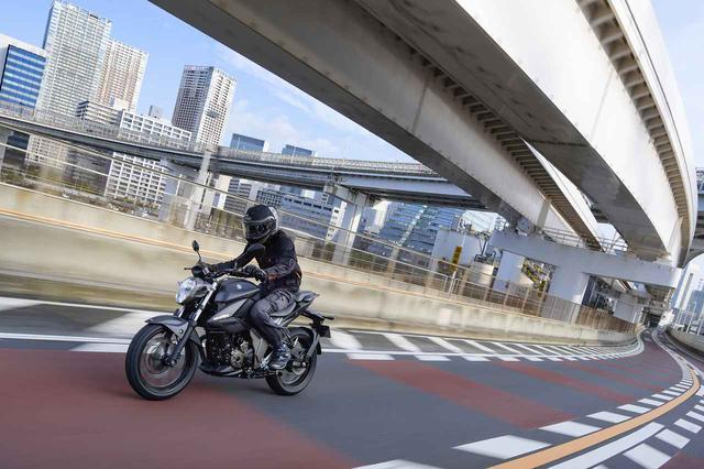 画像: バイク乗りはエコバッグを忘れやすい?