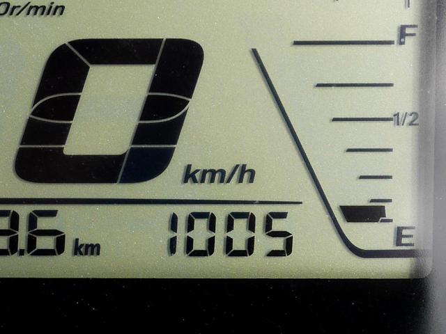 画像2: 燃費チャレンジ最終回! ジクサー150の『最後の粘り』がありえないレベル。最終的にスズキの150ccバイクは何キロ走った?【SUZUKI/GIXXER 150 試乗インプレ⑥】