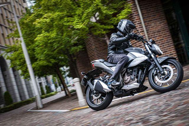 画像1: そもそも『ダメな250ccのバイク』って何だろう?