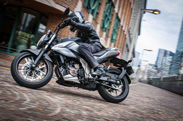 画像3: そもそも『ダメな250ccのバイク』って何だろう?