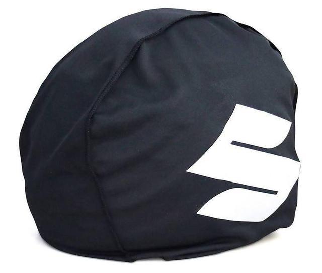 画像2: カタナファン必見のKATANAオリジナルヘルメット!