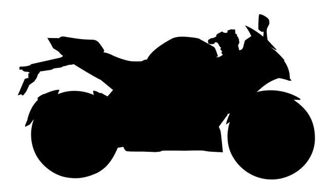 画像1: 250ccのバイクに求めるものって?