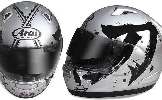 画像: 【用品】受注生産の限定モデルだった『カタナヘルメット』がスズキの通販サイト「S-MALL」ならまだ手に入るかも!? - スズキのバイク!