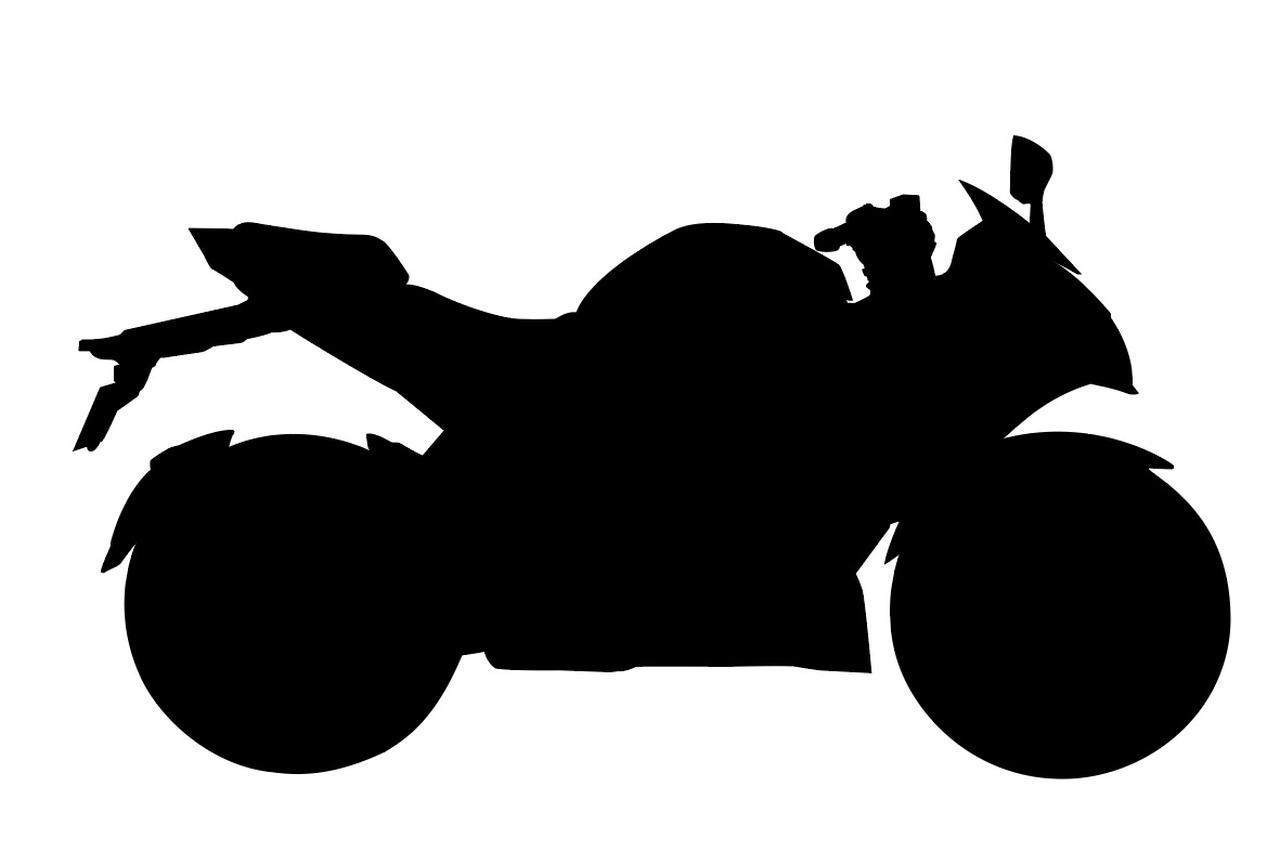 画像: 【値下げ】バイクの維持費がちょっとだけ安くなる? 2021年4月1日から『自賠責保険』の保険料が改定されました!- スズキのバイク!