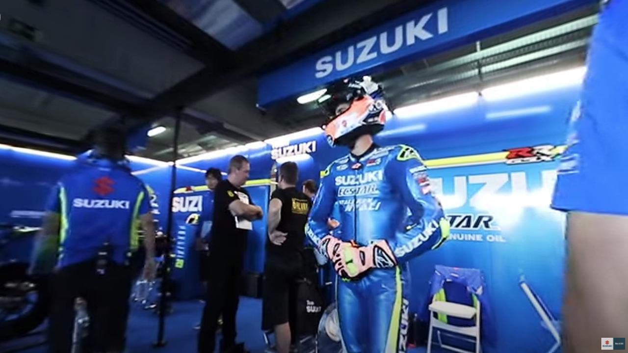 画像2: www.youtube.com