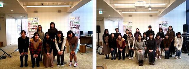画像: みんなで短編小説 第5回 - FM大阪 85.1