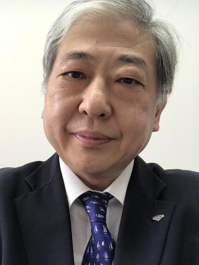 画像: 岡崎哲也(松竹株式会社 常務取締役)プロフィール 1961年東京生まれ。 3歳半から歌舞伎座に通う。84年松竹入社。三十年あまり歌舞伎の制作に携わる。2015年より常務。 川崎哲男のペンネームで、歌舞伎、舞踊の脚本を執筆。第43回大谷竹次郎賞受賞。 趣味はクラシック、ジャズのレコード収集、2017年から季刊「ステレオサウンド」誌に「レコード芸術を聴く悦楽」を連載中。