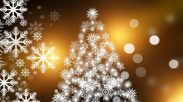 画像: クリスマスにピッタリな作品『ホリデイ・イン』