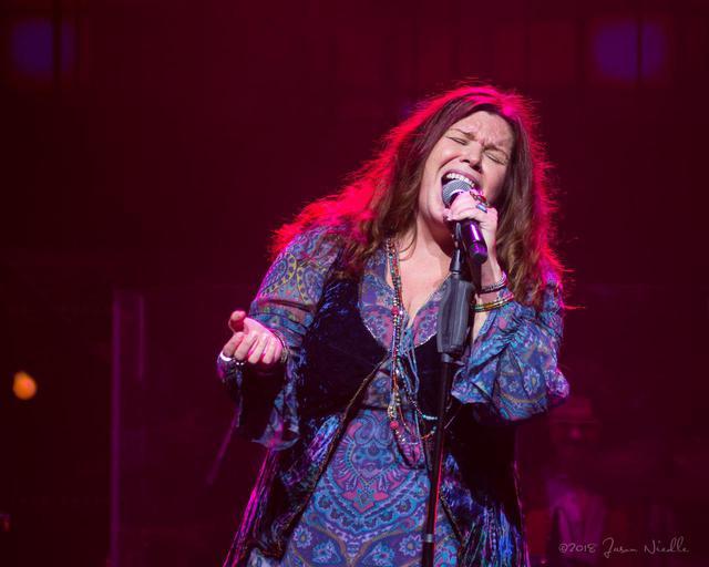 画像: 世界最高の倍音 ジャニス・ジョプリンの歌声に共鳴せずにはいられない! - 松竹ブロードウェイシネマ