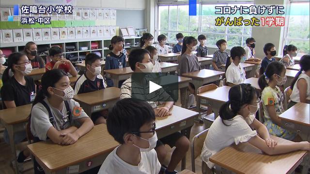 画像1: 0731hA vimeo.com