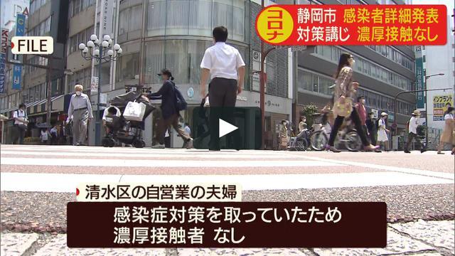 画像1: 0811YK vimeo.com