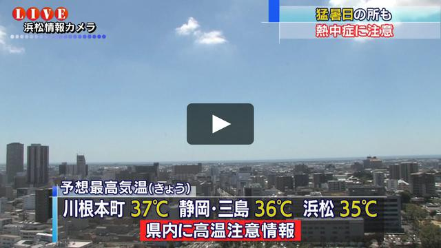 画像1: 0812ha vimeo.com