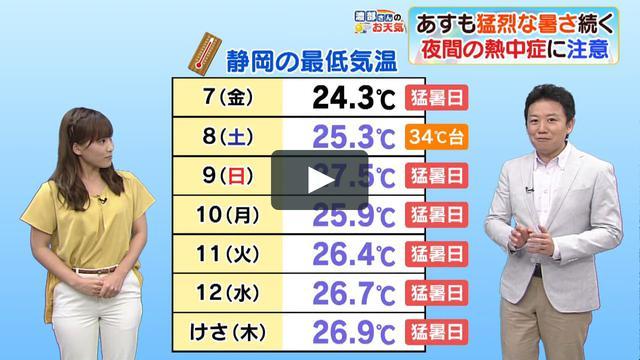 画像1: 0813yL vimeo.com