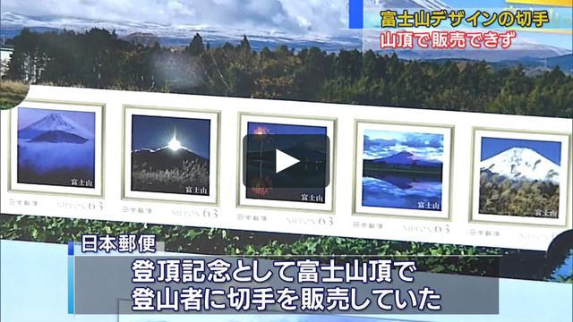 画像1: 0819hc vimeo.com