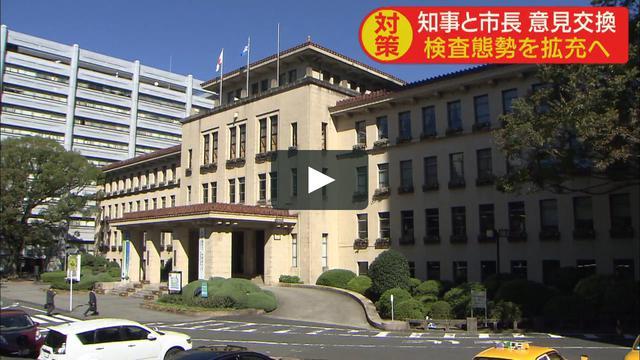 画像1: 0821yB vimeo.com