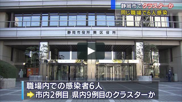 画像1: 0825hA vimeo.com