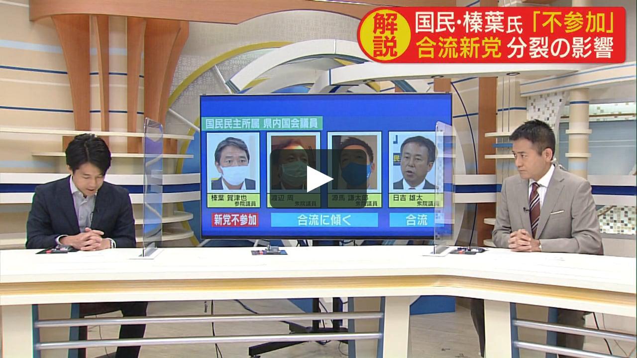 画像1: 0827yB vimeo.com