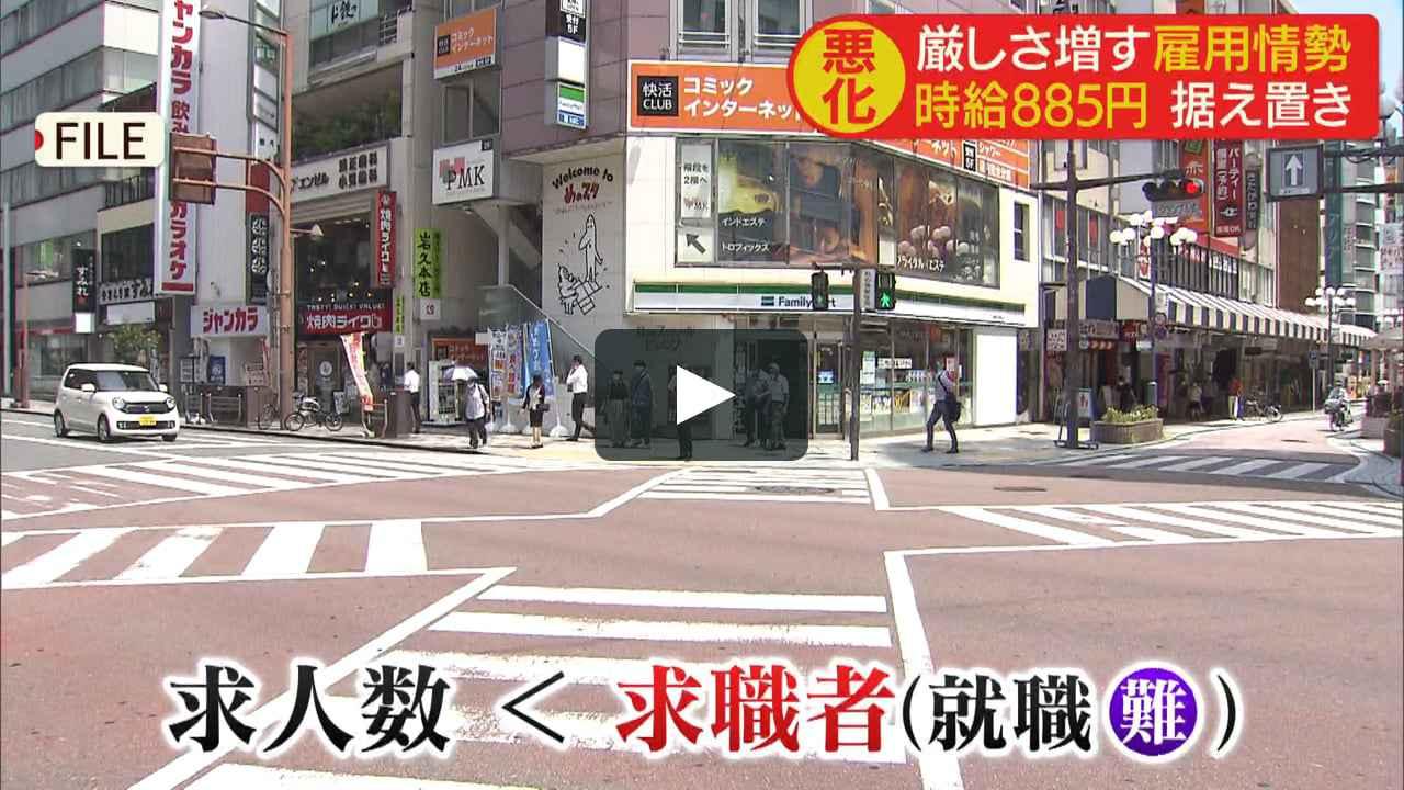 画像1: 0902yd vimeo.com