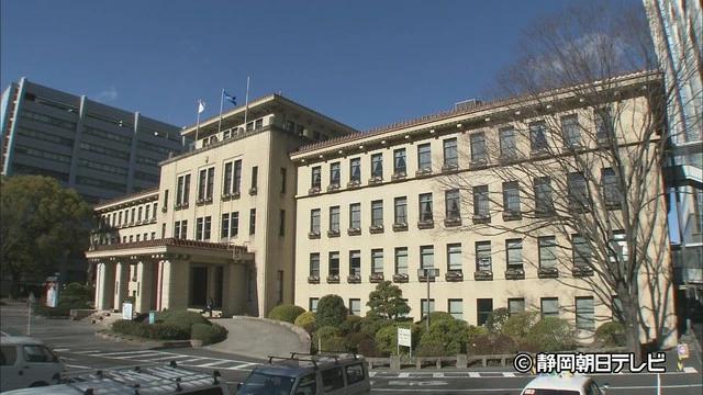 画像: 【速報 新型コロナ】三島市と伊豆市で新たに感染確認 静岡県