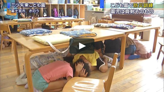 画像1: 0902hc vimeo.com